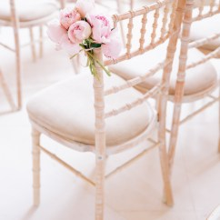 Chiavari Chairs Wedding Christmas Chair Back Covers Ireland Cream In Elizabeth Anne Designs