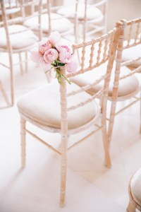 Cream Chiavari Chairs in Wedding - Elizabeth Anne Designs ...