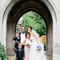 Chair Cover Rentals Nashville Glider Accessories Elegant Symphony Wedding From Kristyn Hogan