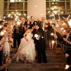 Chair Cover Rentals Nashville Purple Cuddle Elegant Symphony Wedding From Kristyn Hogan