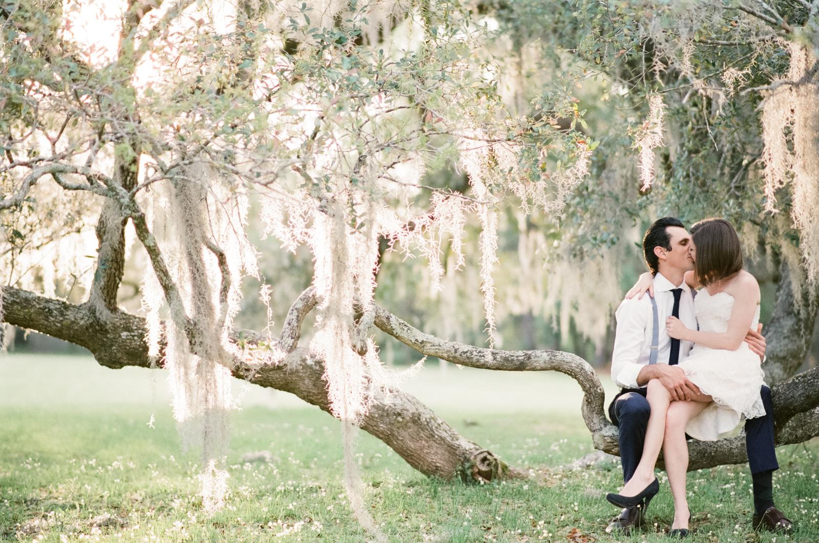 Romantic Ideas For Engagement Photos Elizabeth Anne