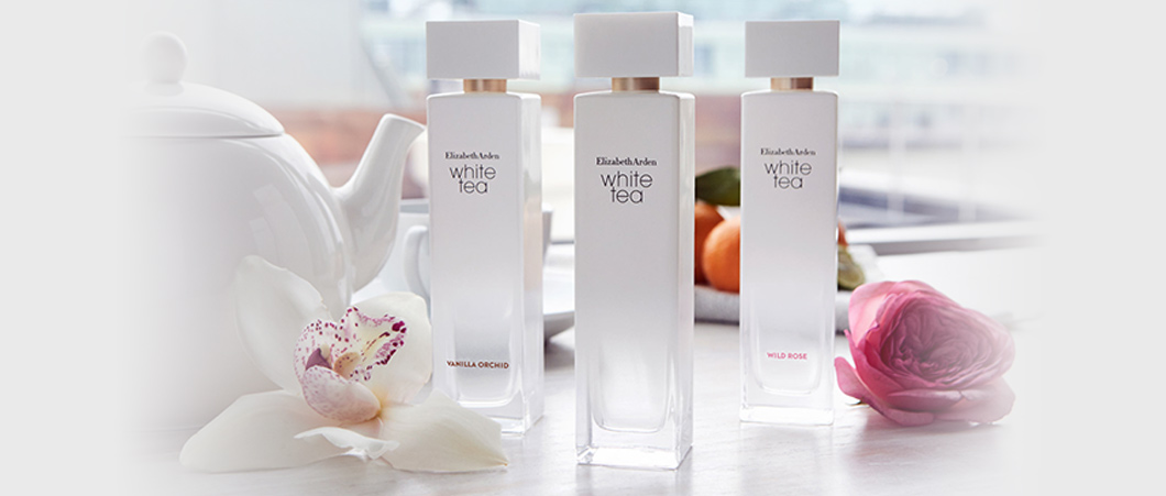 What's New at Elizabeth Arden New Zealand