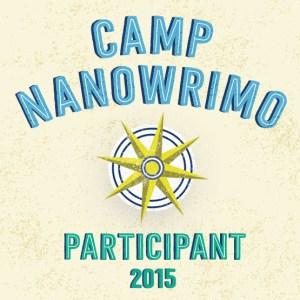 Camp Participant