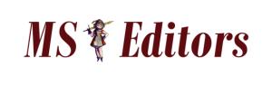 ms-editors-header
