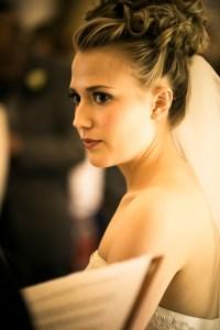wedding hair oundle wedding hair peterborough wedding hair ...