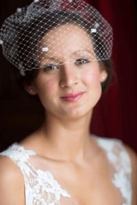 wedding hair peterborough wedding hair peterborough bridal ...