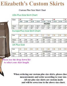 Innovative women  size chart international dress sizes conversion guide for also womens measurements brilliant brown rh playzoa