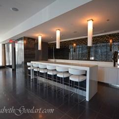 Kitchen Appliances Stores Navy Cabinets Toronto Condos & Apartments For Rent - Elizabeth Goulart ...