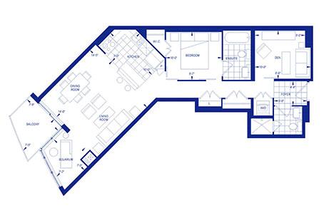 living room suites for sale best paint colors behr toronto harbourfront condos / rent - elizabeth ...