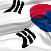 south-korea-flag_MyfqqP_u