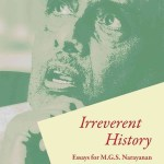 Irrerverent History