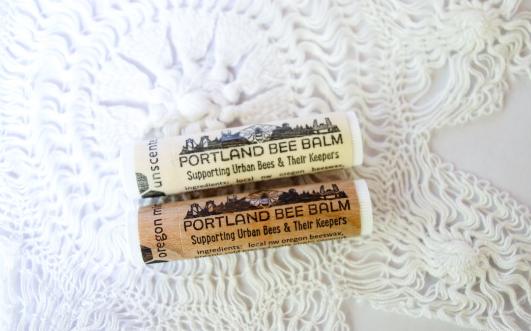Portland Bee Balm | Review