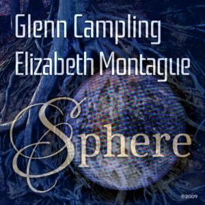 Sphere by Glenn Campling & Elizabeth Montague