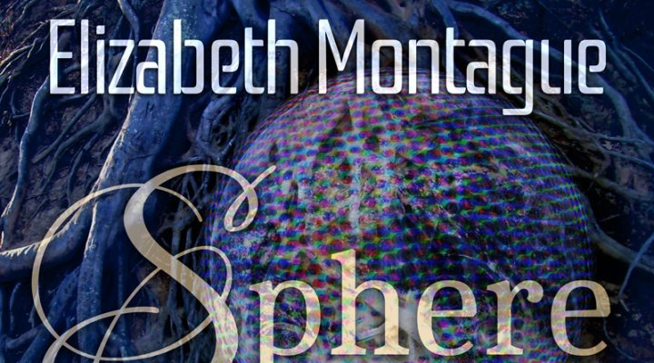 Sphere by Glenn Campling & Elizabeth Montague