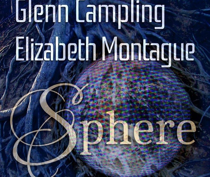 Glenn Campling Collaboration