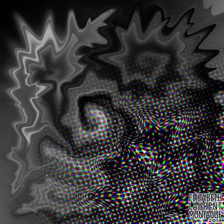 EL Montague Digital ART 2014 #f