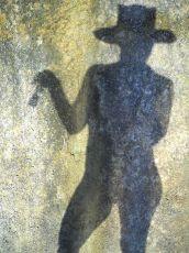 montague_shadows01_11