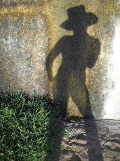 montague_shadows01_18