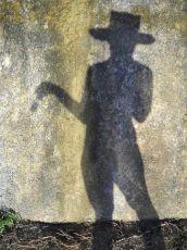 montague_shadows01_24