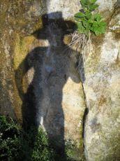 montague_shadows01_27