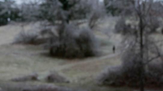 Untitled (Orpheus) HD video still 2012
