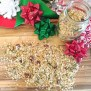 My Healthy Holiday Granola Is The Perfect Gift Elizabeth