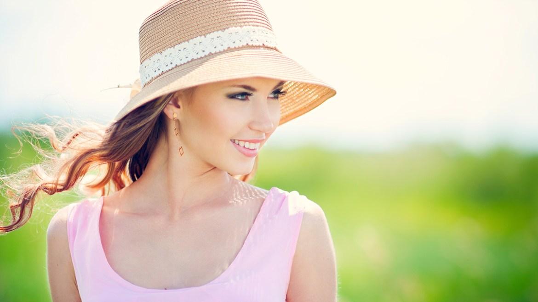 Elizabeth's Top 5 Spring Beauty Tips