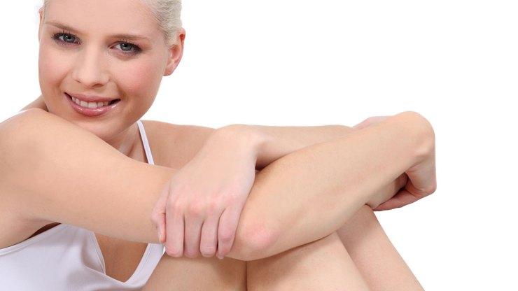 SkinTyte Treatments (Podcast)