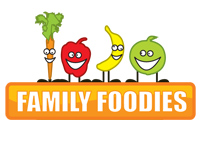 share-family-foodies-blank