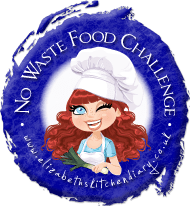 https://i0.wp.com/www.elizabethskitchendiary.co.uk/wp-content/uploads/2014/04/no-waste-food-badge.png