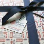 The British Hamper Company - London Gin and Tonic Hamper review