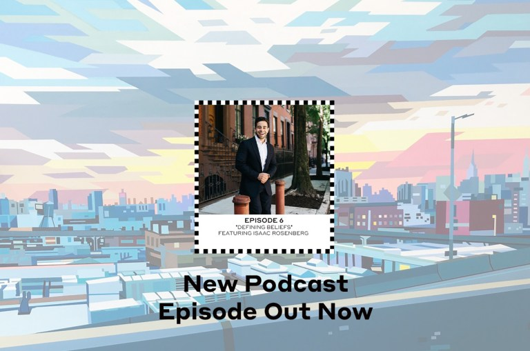 podcast by elizabeth sutton, esc podcast, podcast by esc, elizabeth sutton podcast, success by design by elizabeth sutton, episode with isaac rosenberg, defining beliefs, elizabeth sutton podcast isaac rosenberg, success by design episode 6, success by design isaac rosenberg, elizabeth sutton collection