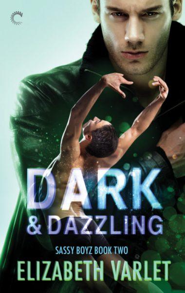 1116_9781460397503_DarkandDazzling_Web