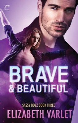 1017_9781488079184_Brave&Beautiful_500x791