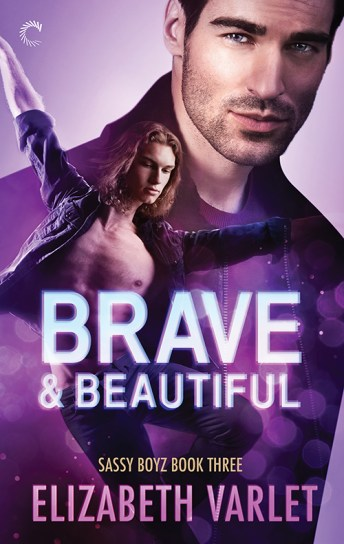 1017_9781488079184_Brave&Beautiful_500x791