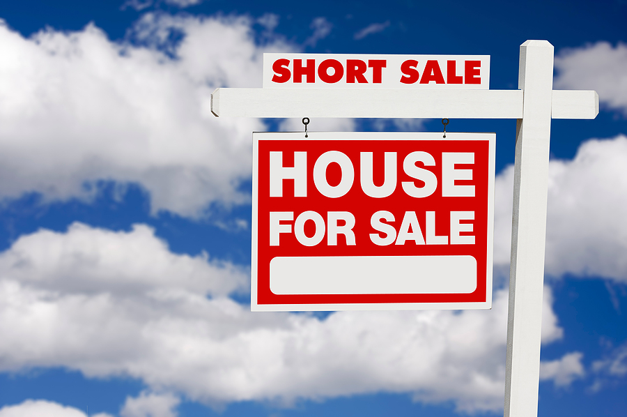 Another Chase HELOC Short Sale Closes in Spite of Chase Bank