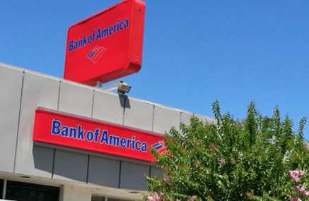 Closing a Bank of America Short Sale After Two Years