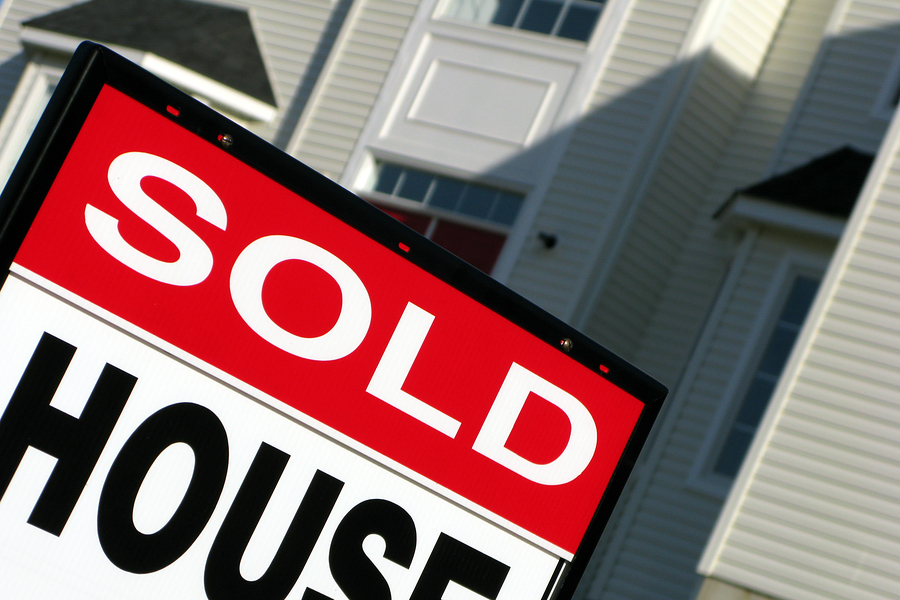 Do Real Estate Agents Make Too Much Money?