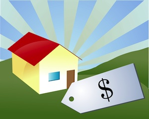 does it matter who buys your house