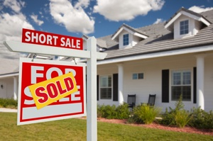 Is the Third Time a Charm in a Sacramento Short Sale?