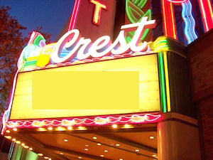 Happy Together Tour at the Crest Theatre in Sacramento