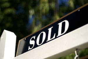 Is Your Sacramento Home Listing Under Priced?