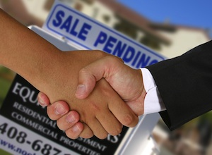 How to Buy a Home Contingent on Selling an Existing Home