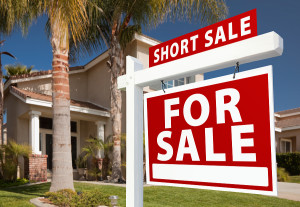 Not All Short Sale Homes in Elk Grove Should Sell as a Short Sale