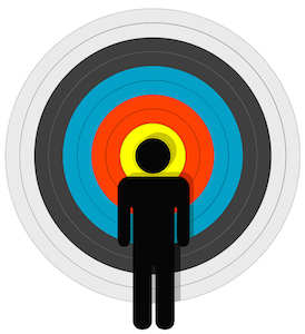 A Few Words About Targeted Marketing