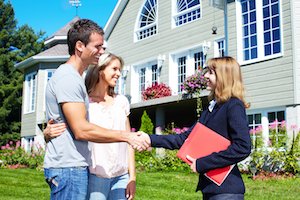 What Sacramento Listing Agents Know for Certain