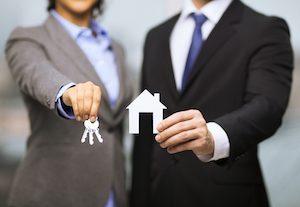 When Does a Home Buyer get Possession?