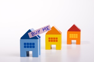 homes for sale in Placer County