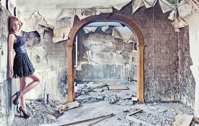 selling a fixer home in sacramento