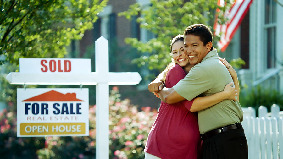 How Much to Offer to Buy a Home in Sacramento
